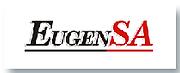 p_logo_eugensa.png