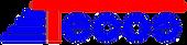 logo TECOS (1).png