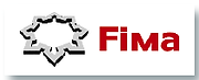 p_logo_fima.png