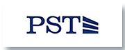 p_logo_pst.png