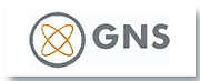 p_logo_gns.png