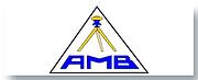 p_logo_amb.png