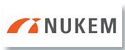p_logo_nukem.png