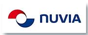 p_logo_nuvia.png