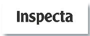 p_logo_inspecta.png