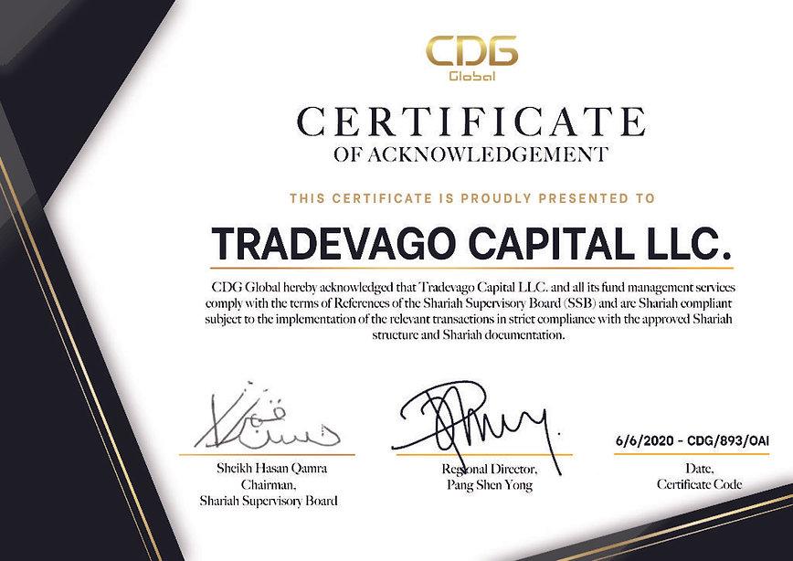 Certificate-1024x724.jpg