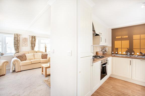 Sonata 1 kitchen into lounge.jpg
