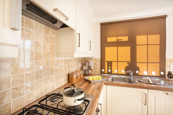 Sonata I kitchen.jpg
