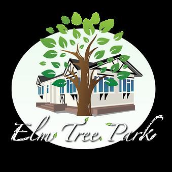 Elmtree Logo.png