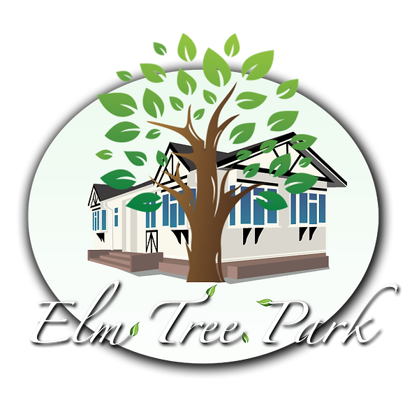 Elmtree Logo_edited.png