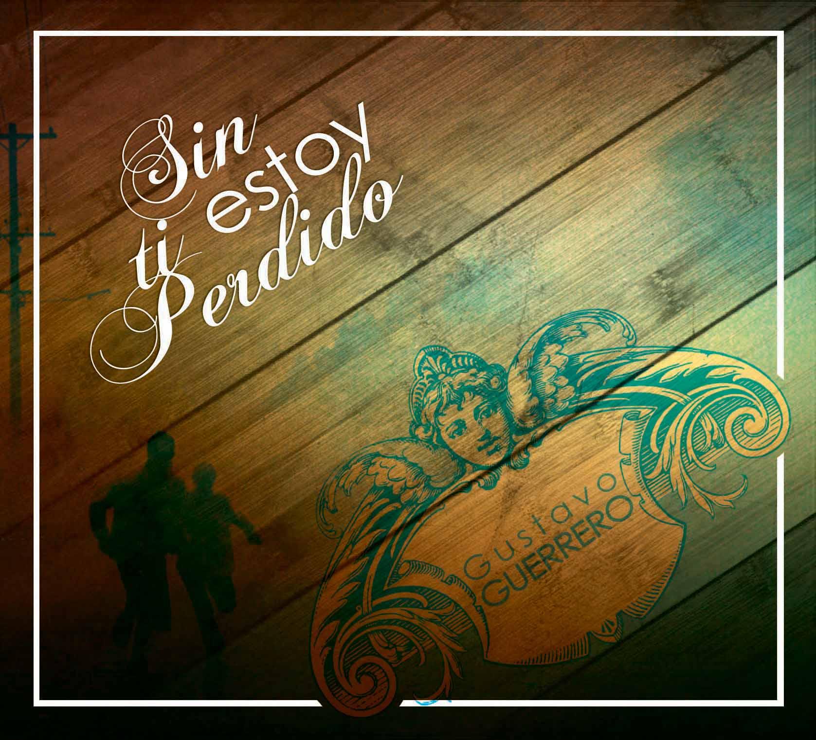 Gustavo cd cover.jpg