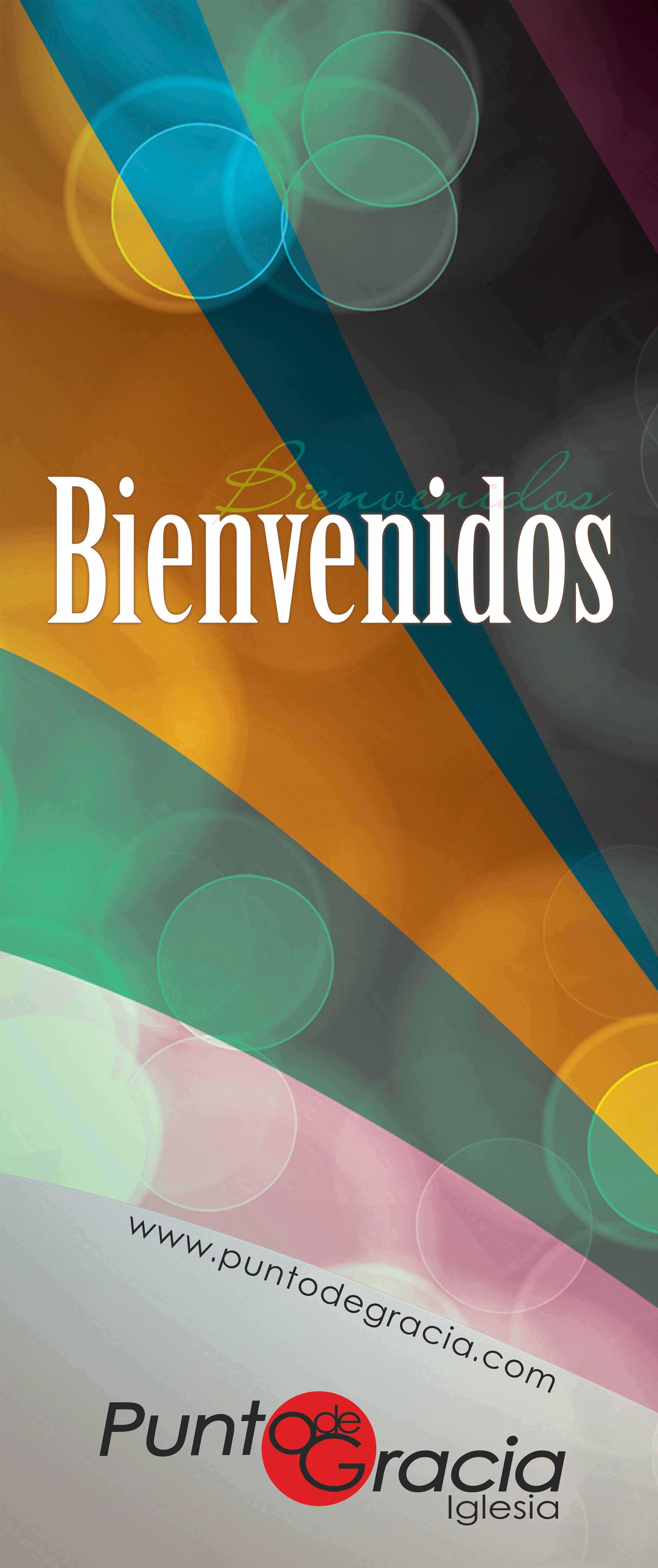Banner PuntodeG.jpg