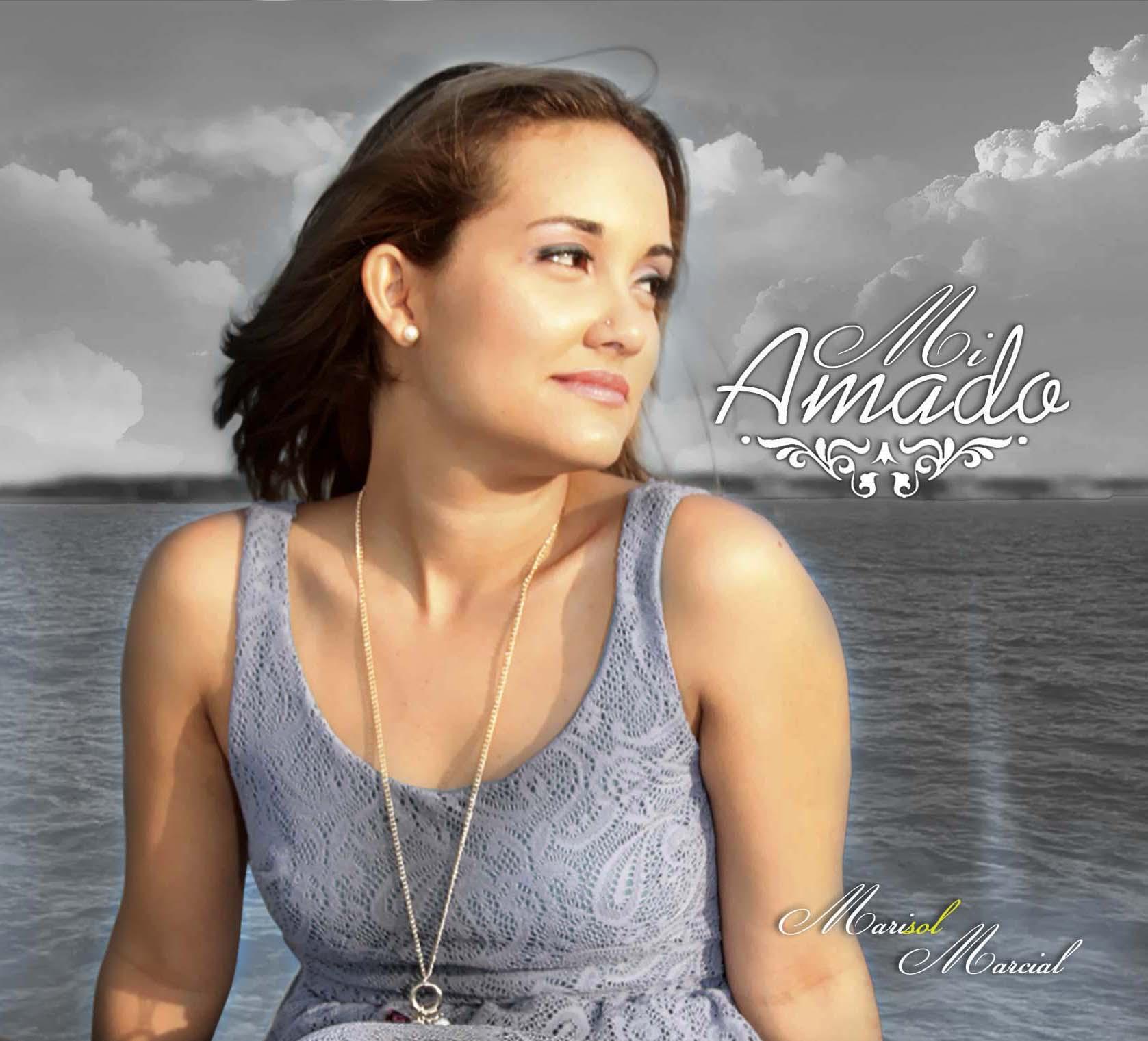 Marisol Marcial Front cd.jpg
