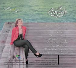 Marisol Marcial back cd.jpg