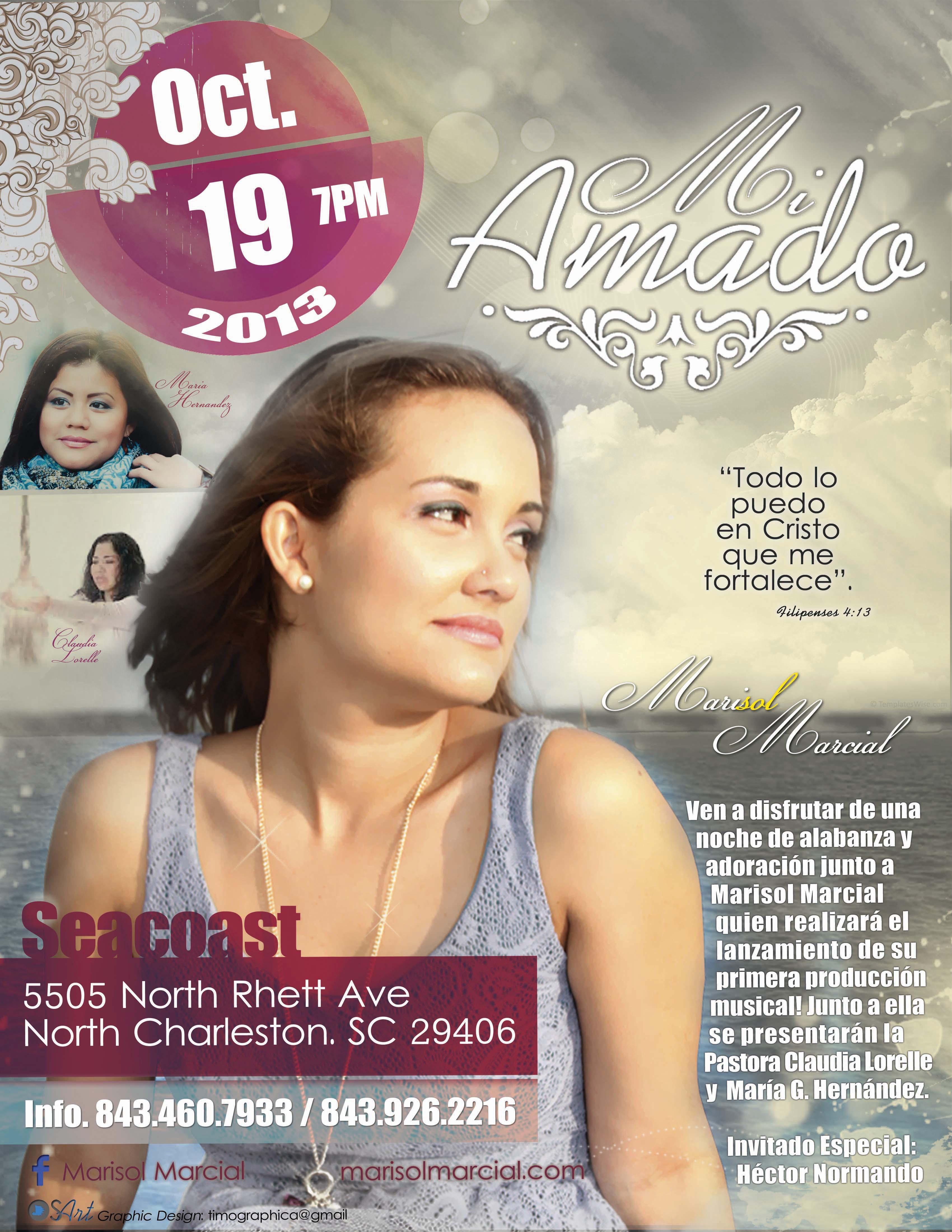 Poster Marisol.jpg