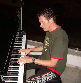 Hector Normando