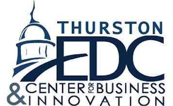 Thurston EDC Logo.png