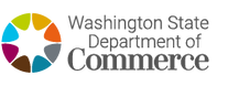 Correct-Logo_RGB_250x90.png
