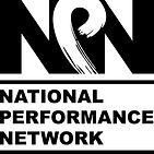 NPN-Logo-Black.jpg