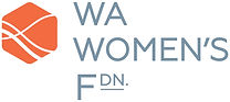 WWF-logo-COLOR.jpg