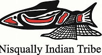 Nisqually Tribe Logo.jpg