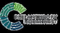 Philanthropy-Northwest_2020_16-9-1024x57