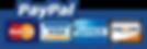 paypal-logo-125349.png