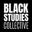 Stanford_BSC - Logo - Square_Black.png
