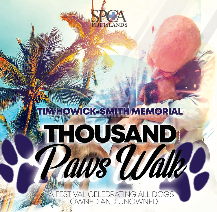 Thousand Paws Walk Flyer blackCROP rszd.