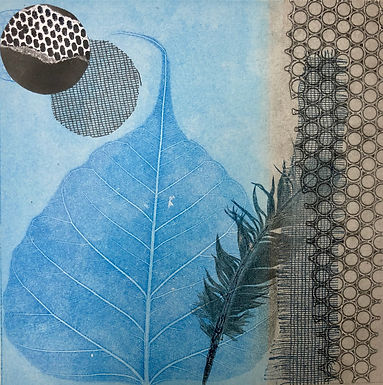 Leaf, Feather & Forms II.jpeg