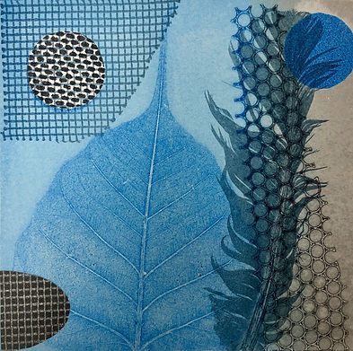 Leaf, Feather & Forms I.jpeg