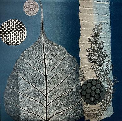 Leaf, Fern & Forms I.jpeg