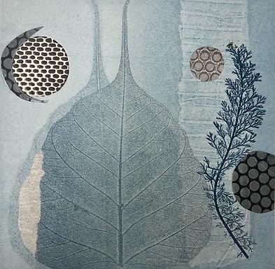 Leaf, Fern & Forms II.jpeg