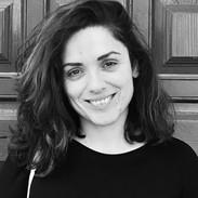 Sara Martínez Navarro