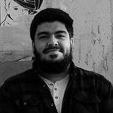 9- Álvaro Donoso.png