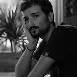 11- Diego Lorenzini.png