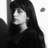 3- Loretta Castelletto.png