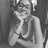 20-_Francisca_Peñaloza.png