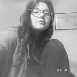 15- Valentina Villanueva.png