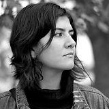 17 - Micaela Paredes.jpg