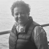 25- Luisa Ocaranza.png