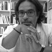 Dante Cajales Meneses
