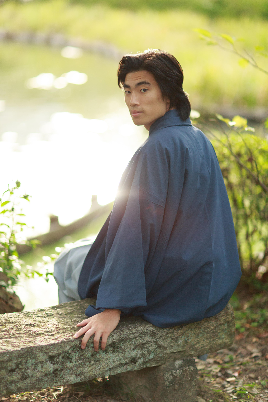 Samourai Style