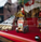 【Exposition Gion Matsuri】 au bâtiment de la gare de Kyoto !