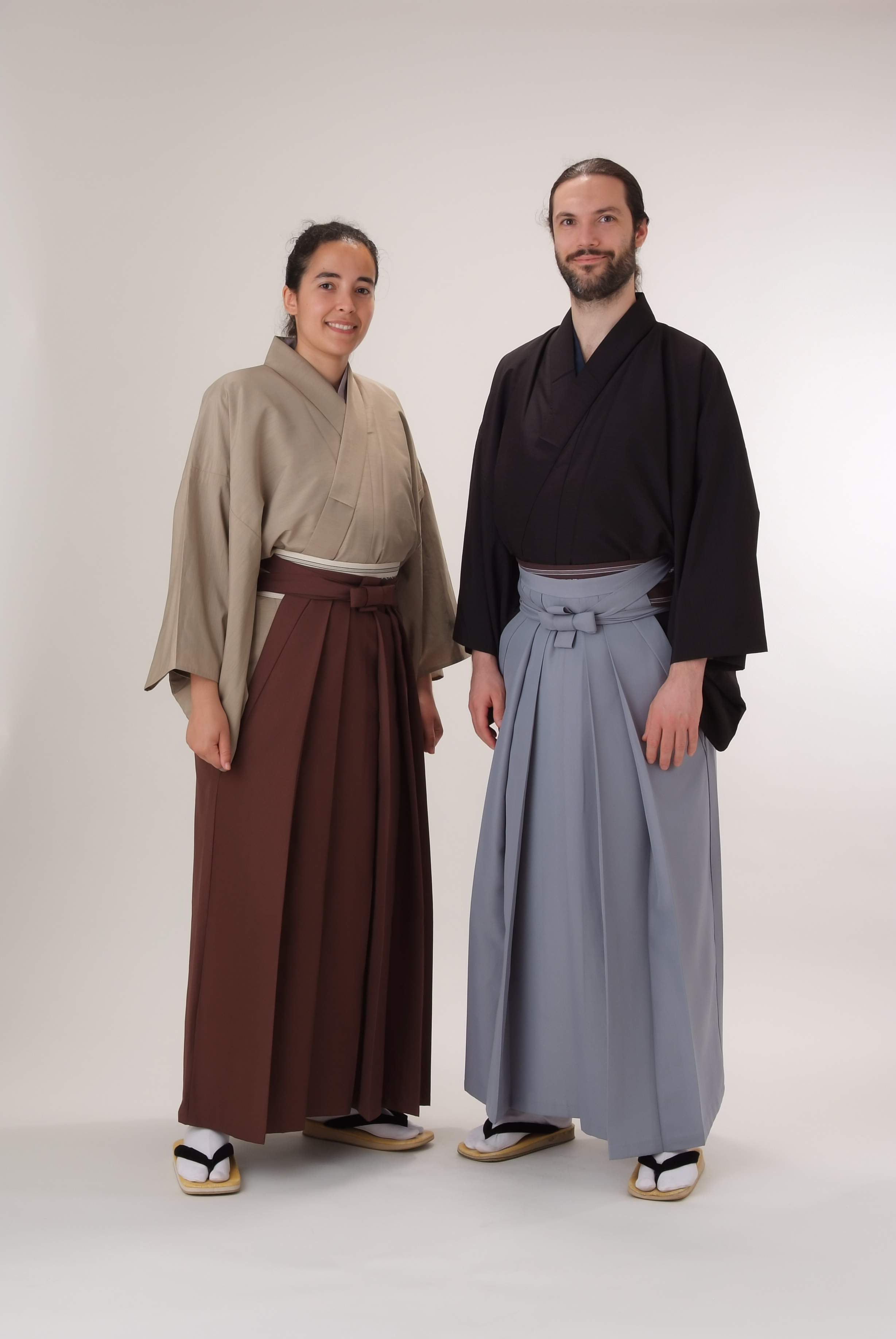 Samourai Shooting Studio
