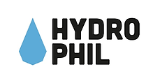 hydrophil.png