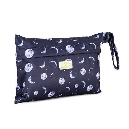 Baba and Boo Mini Sanitary Pad Reusable Bag