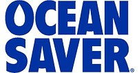 Ocean Saver Logo.png