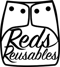 reds reusables.png