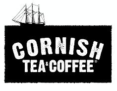 Cornish Tea & Coffee